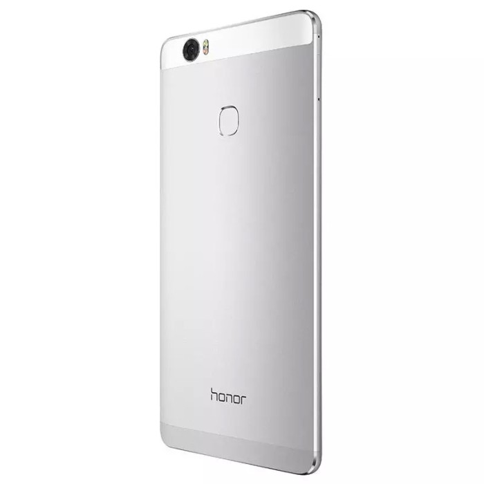 huawei honor note 8. huawei honor note 8 128gb huawei honor note