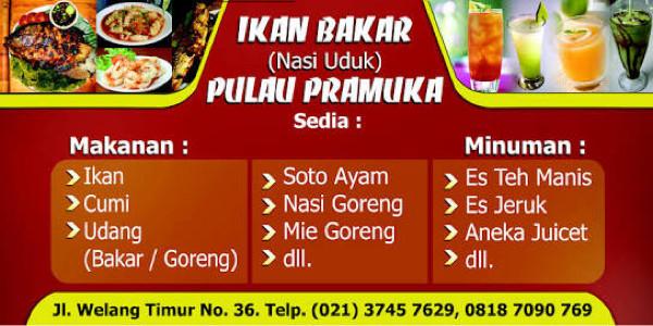 Jual Spanduk Banner Flexy Putdoor Kota Malang Sion Digital