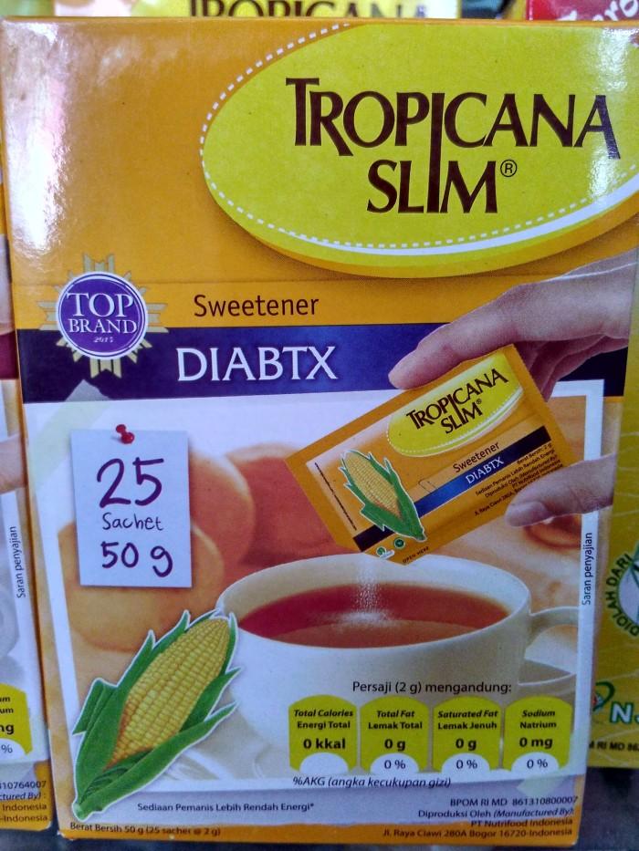 diabetes hitung kalori
