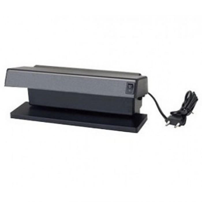 harga Money detector lampu uv lampu senter uang power listrik / baterai Tokopedia.com
