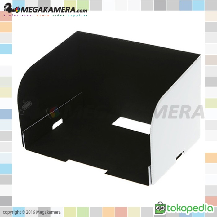 harga Dji remote controller monitor hood for tablets Tokopedia.com