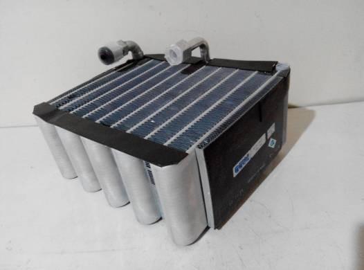 harga Evaporator evap ac honda grand civic / lx 88 -  91 Tokopedia.com