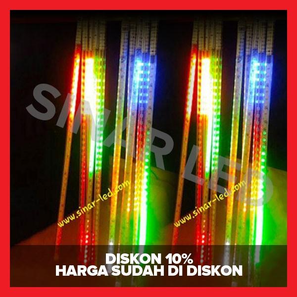 Foto Produk LED METEOR type 5050-50-RGB dari sinar led