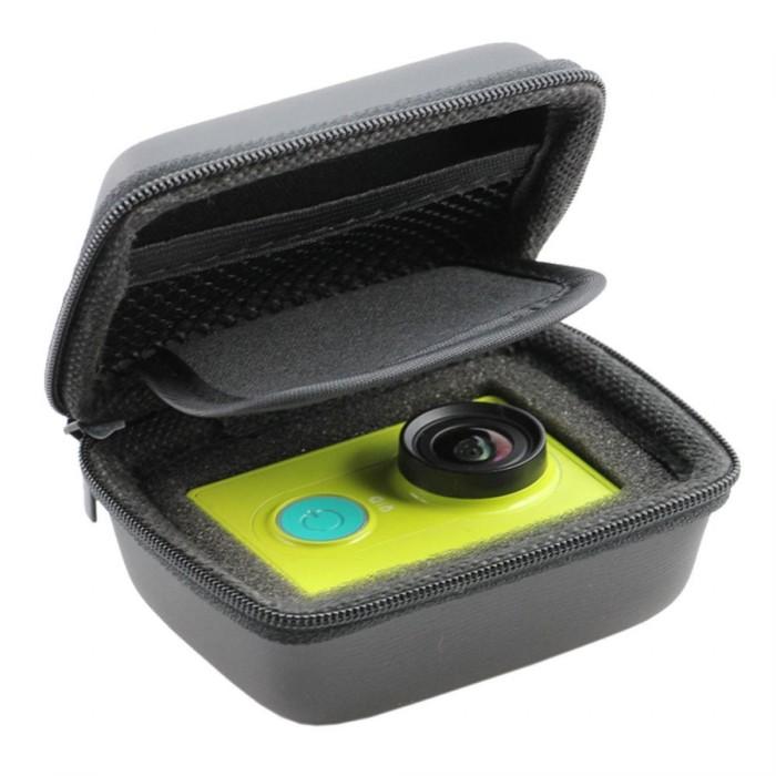 harga Case untuk kamera go pro dan xiaomi yi Tokopedia.com