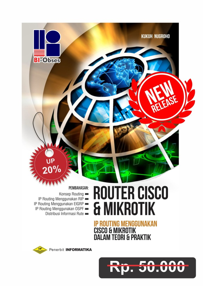 harga Router cisco dan mikrotik Tokopedia.com