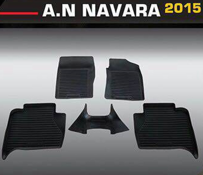 harga Supplier maxmat/max mat(karpet khusus) navara|ori thailandberkualitas Tokopedia.com