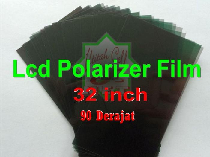 harga Plastik polarizer 32  90 derajat Tokopedia.com