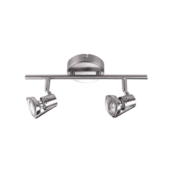 harga Lampu sorot / spot light / plafon / ceiling / wall lamp 3+fnbt2111/s Tokopedia.com