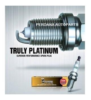 harga Busi chevrolet spin 1.5 - ngk platinum gpower Tokopedia.com
