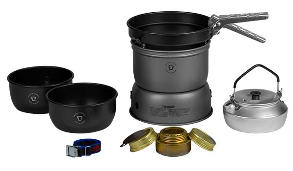 harga Kompor trangia 27-6 ha Tokopedia.com