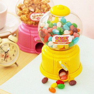 harga Mesin permen anak mainan korean children candy machine dispenser hma01 Tokopedia.com