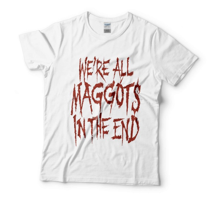 Band Gothic S Harga Blacklabel Kaos Hitam BL METALLICA 28 T Shirt Rock . Source ·