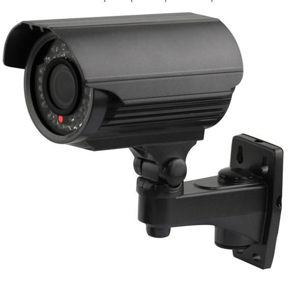 harga Iblue kamera cctv analog outdoor ccd sony 960h 700tvl 42ir Tokopedia.com