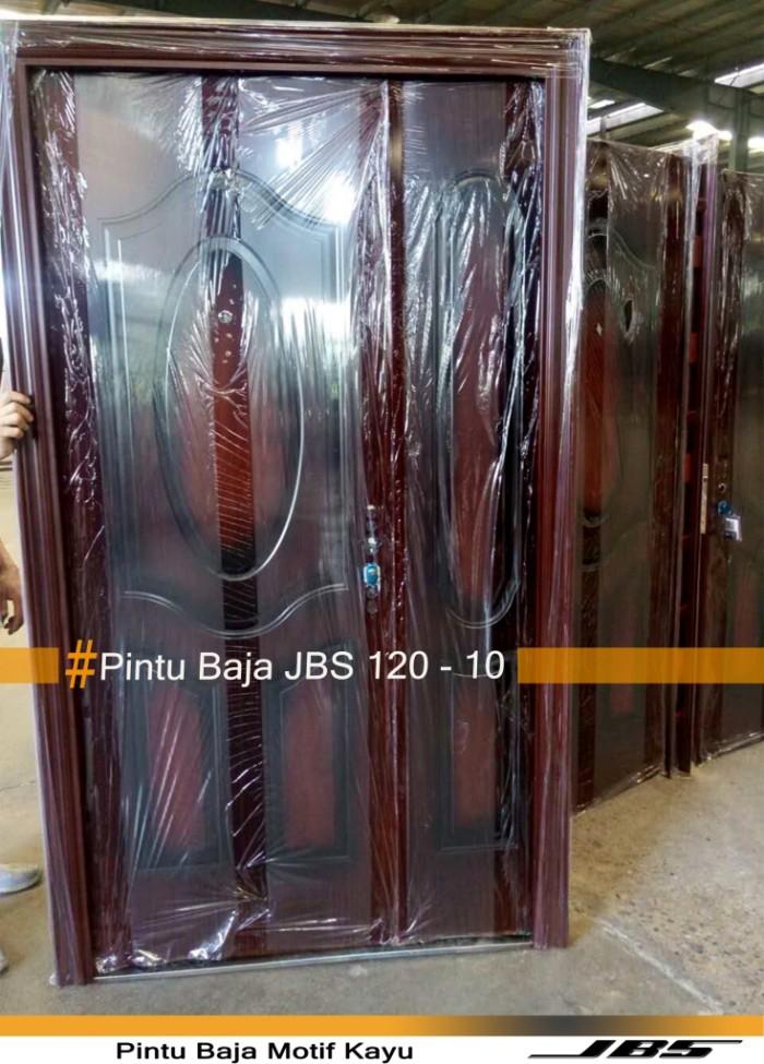 Info Pintu Geser Aluminium Travelbon.com