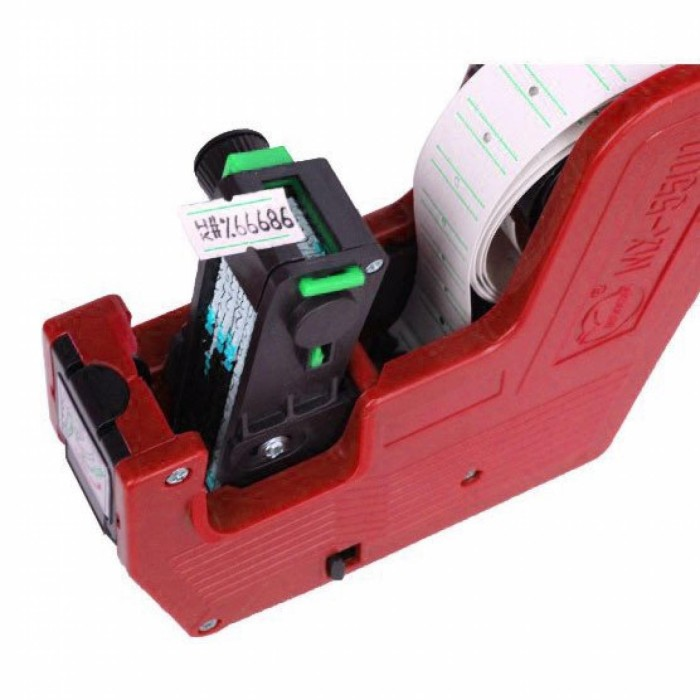 harga Printer label alat label harga Tokopedia.com