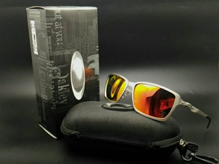 Beli - Kacamata di Tokopedia.com Melalui Jne  0b95b49e53