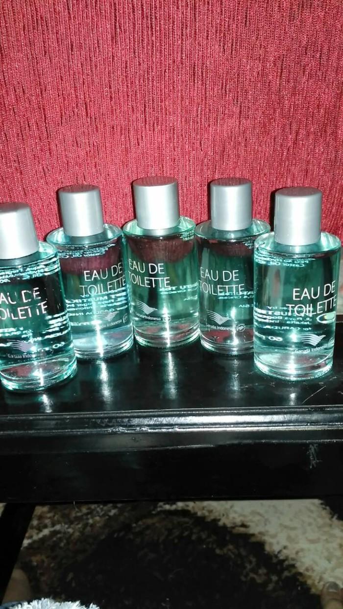 Jual Parfum Garuda Edt 60ml Ori Murah Amat Tokopedia