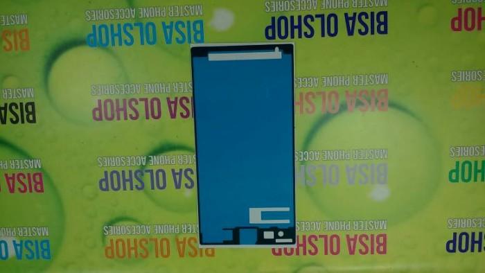 harga Lem perekat, adhesive tape lcd / front sony xperia z1 Tokopedia.com