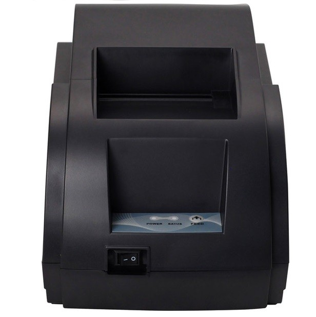 harga Printer kasir pos thermal qpos 58mm q58m [bg000489] Tokopedia.com