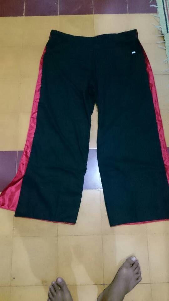 harga Celana kemboran belek merah khas ponorogo Tokopedia.com