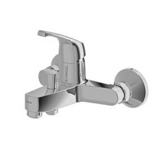 harga Kran shower toto tx432sdv1 Tokopedia.com