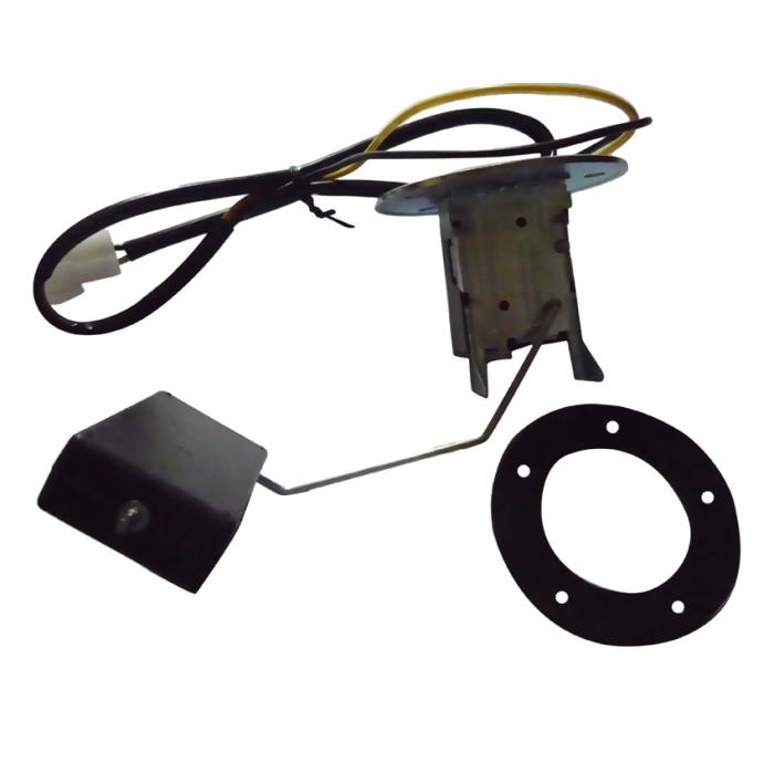harga Sport shot - fuel tank gauge daihatsu charade g100 Tokopedia.com