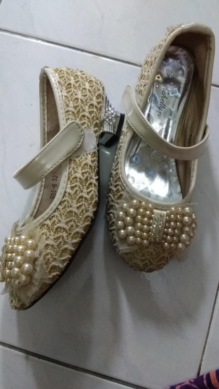 Sepatu High Heels Untuk Fashion Show - Image Of Fashion f0ae5d3e7e