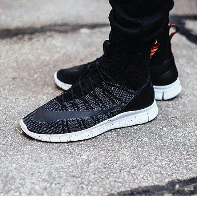 new product aa904 cbc1a ... harga Nike mercurial superfly cr7 premium original ( sepatu fitness  sneakers Tokopedia.com
