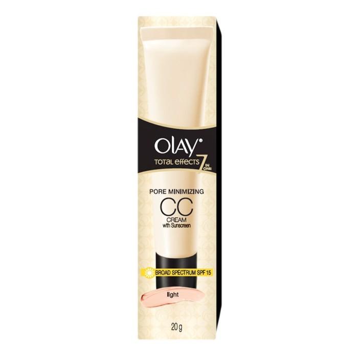 Info Cc Cream Olay Katalog.or.id