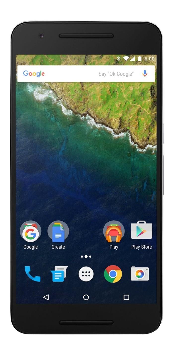 Jual Aluminium Cek Harga Di Rearth Iphone 4s Ringke Kiwi Huawei Nexus 6p 64gb Silver H1511