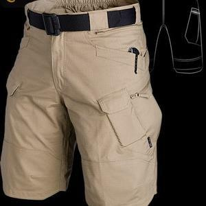 harga Celana pendek pria tactical cargo celana gunung murah Tokopedia.com