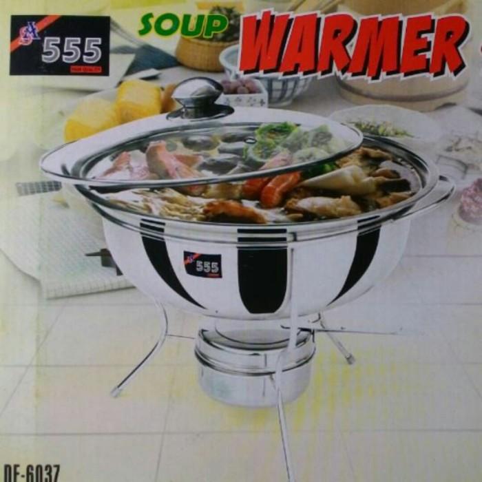 555 Sa Tempat Makan Prasmanan Silver Page 2 Daftar Update Source · Warmer Stove Tempat Makanan