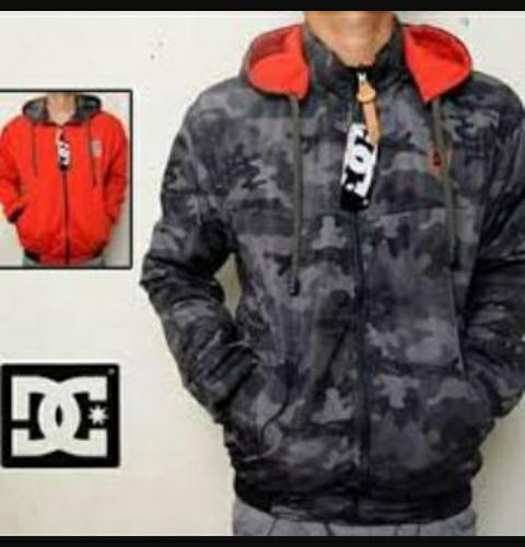 harga Jaket bb dc - jaket tentara- jaket loreng - jaket motor - jaket murah Tokopedia.com