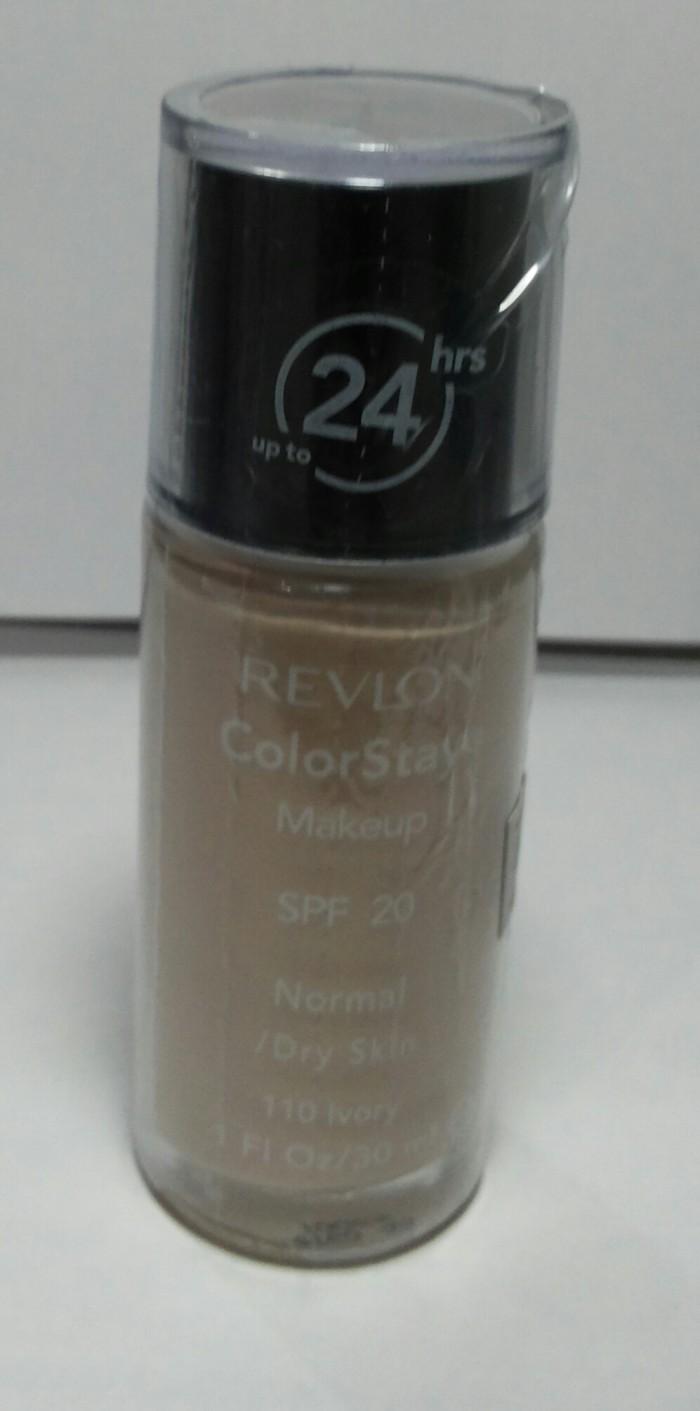 Jual Beli Revlon Kode Beige 55 Touch Glow Extra Moisturizing Face And Powder 43 Gr Colorstay Liquid Foundation Alas Bedak Cair