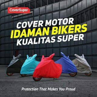 harga Cover motor kawasaki klx 150l anti air 70% murah dan berkualitas Tokopedia.com