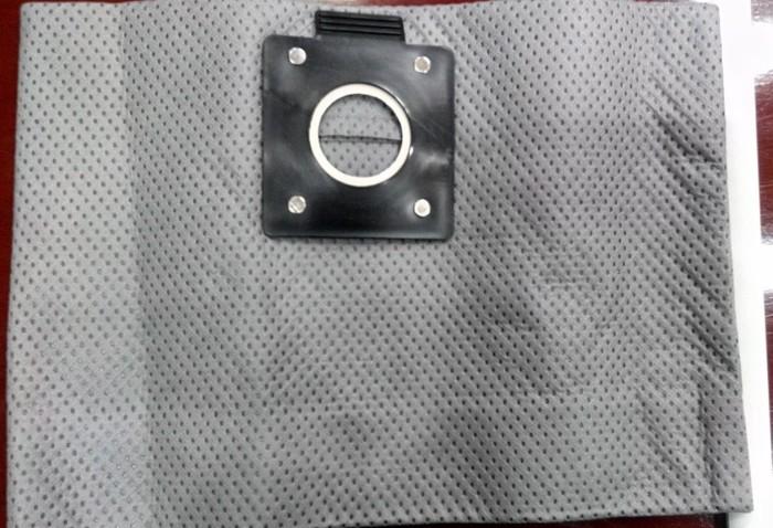 harga Original Dust Bag / Kantong Debu Vacum Cleaner Electrolux Z803 Tokopedia.com