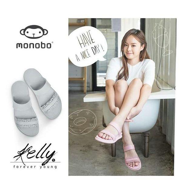 harga Sandal monobo - kelly 5 Tokopedia.com