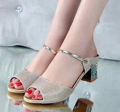 harga Sepatu sandal wedges hak tinggi cewek wanita kerja hitam murah korea  Tokopedia.com 3354d0b4ae
