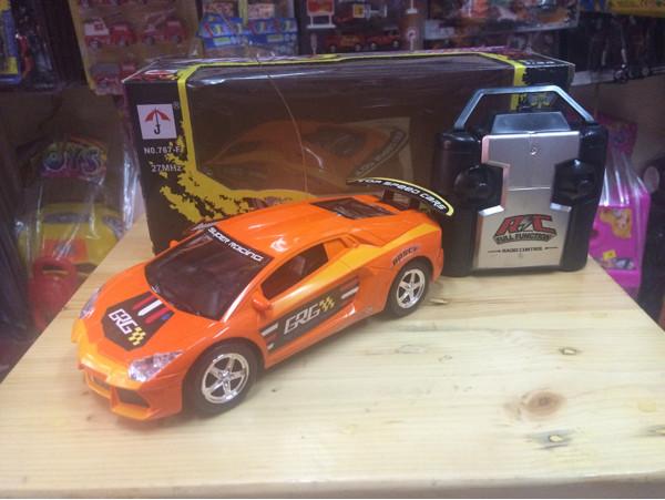 harga Mainan anak mobil remote control rc racing car 3 - strong gt Tokopedia.com
