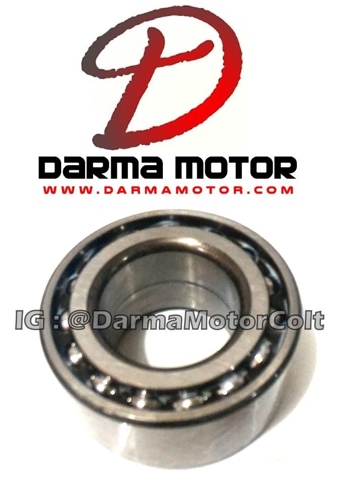 harga Laher roda belakang ford ranger 2.500cc xlt Tokopedia.com