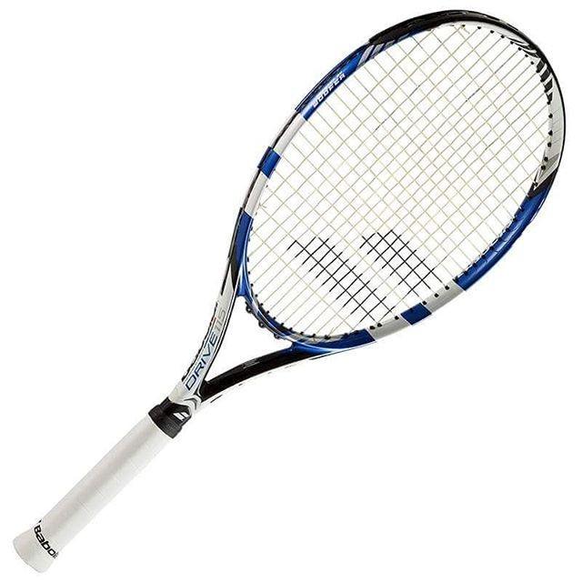 harga Raket tenis babolat drive 115 / raket babolat drive115 Tokopedia.com