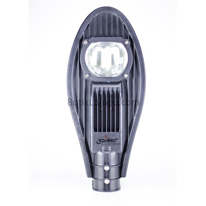 Foto Produk Lampu Jalan PJU LED COB 30W dari butiklampu