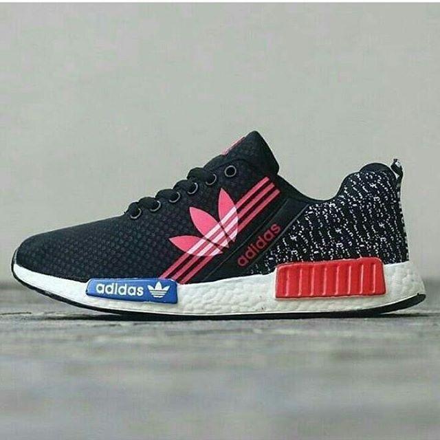 ... closeout harga adidas nmd runner sepatu cewe sepatu adidas cewek running  lari tokopedia b4e47 c6b4d ... d20836eed1