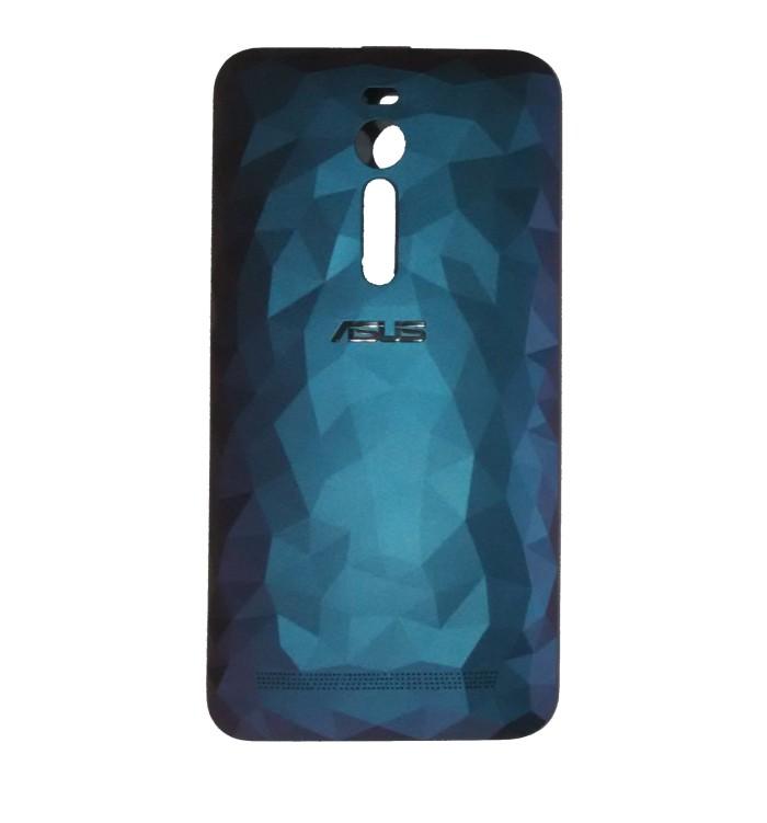 Jual Asus NFC Case Illusion ZenCase Untuk Zenfone 2