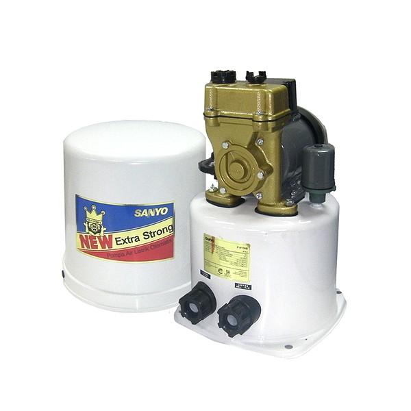 Pompa Sumur Dangkal Sanyo PH 130 B