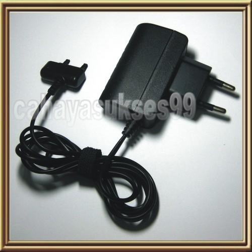 harga Charger sony ericsson k320i k320 gsm jadoel vintage travel chars good Tokopedia.com