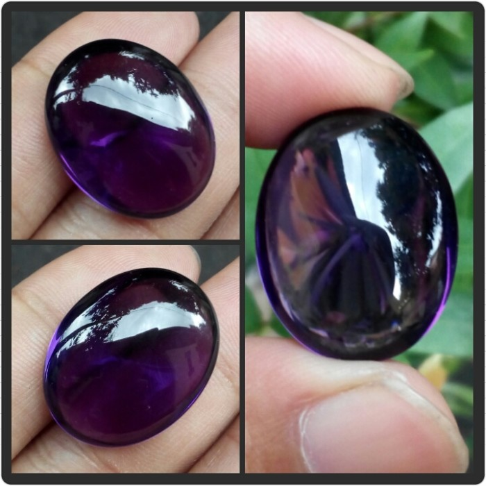 harga Batu bungur tanjung bintang lampung (25 mm) Tokopedia.com