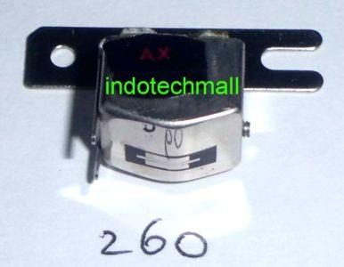 harga Head stereo cassette tape deck ax amorphous kaset Tokopedia.com