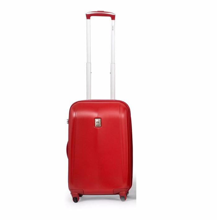 harga Delsey extendo-3 4w expandable trolley case-  100% original - sm Tokopedia.com