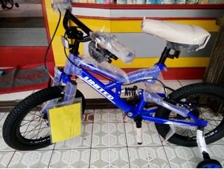 harga Sepeda anak bmx united 16 Tokopedia.com